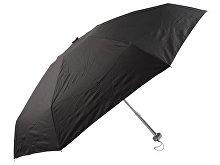 Зонт складной «Гримо» (арт. 906187)