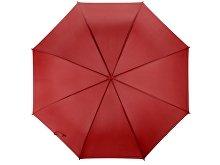 Зонт-трость «Яркость»(арт. 907001), фото 4