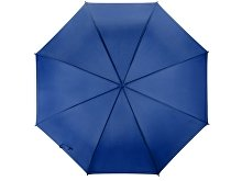 Зонт-трость «Яркость»(арт. 907002), фото 4