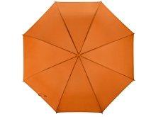 Зонт-трость «Яркость»(арт. 907008), фото 4