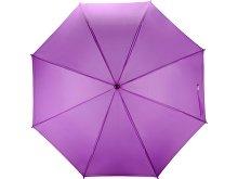 Зонт-трость «Радуга»(арт. 907018), фото 8