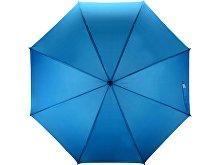 Зонт-трость «Радуга»(арт. 907028), фото 8