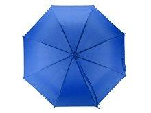 Зонт-трость «Эрин»(арт. 907032), фото 5
