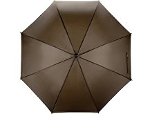 Зонт-трость «Радуга»(арт. 907038), фото 8