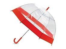 Зонт-трость «Каролина» (арт. 907041)