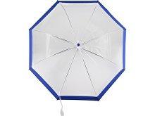 Зонт-трость «Каролина»(арт. 907042), фото 6