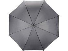 Зонт-трость «Радуга»(арт. 907048), фото 8