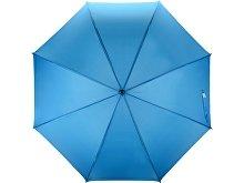 Зонт-трость «Радуга»(арт. 907058), фото 8