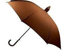 Зонт-трость «Телескоп» (арт. 907068)