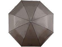 Зонт складной «Сан-Леоне»(арт. 907078), фото 2