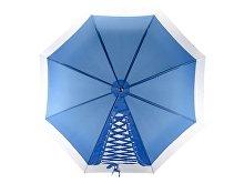 Зонт-трость «Канкан»(арт. 907102), фото 4