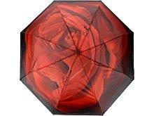 Подарочный набор «Роза»(арт. 907121), фото 4