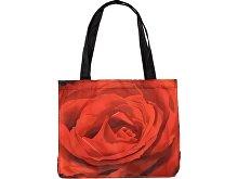 Подарочный набор «Роза»(арт. 907121), фото 5