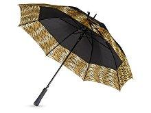 Зонт-трость «Канкан»(арт. 907137), фото 2