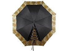 Зонт-трость «Канкан»(арт. 907137), фото 5