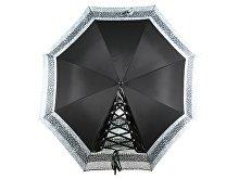 Зонт-трость «Канкан»(арт. 907147), фото 5