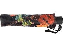 Подарочный набор «Цветы»(арт. 907158), фото 3