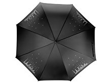 Зонт-трость «8 чудес света»(арт. 907167), фото 4