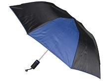 Зонт складной «Логан»(арт. 907202), фото 2