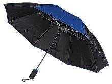 Зонт складной «Логан»(арт. 907202), фото 3