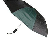Зонт складной «Логан»(арт. 907203), фото 2