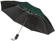 Зонт складной «Логан»(арт. 907203), фото 3