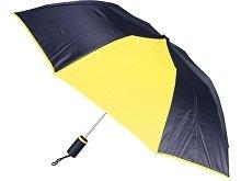 Зонт складной «Логан»(арт. 907204), фото 2