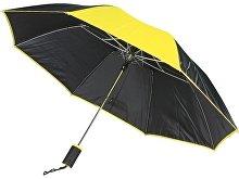 Зонт складной «Логан»(арт. 907204), фото 3