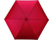 Зонт «Лорна»(арт. 907221), фото 5