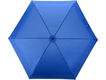 Зонт «Лорна»(арт. 907222), фото 5