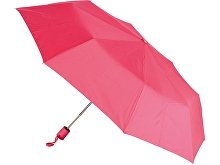 Зонт складной «Ева» (арт. 907231)
