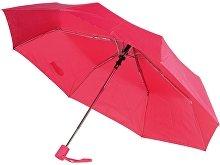Зонт складной «Ева»(арт. 907231), фото 2
