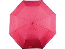Зонт складной «Ева»(арт. 907231), фото 3