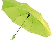 Зонт складной «Ева»(арт. 907233), фото 2