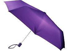Зонт складной «Ева» (арт. 907238)