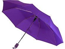 Зонт складной «Ева»(арт. 907238), фото 2