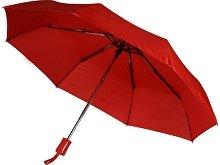 Зонт складной «Сторм-Лейк»(арт. 907501), фото 3