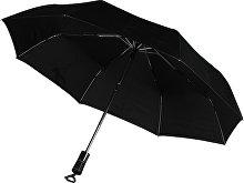 Зонт «Спенсер»(арт. 907507), фото 3