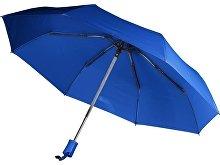 Зонт складной «Сторм-Лейк»(арт. 907512), фото 3