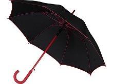 Зонт-трость «Гилфорт»(арт. 907521), фото 3