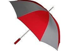 Зонт-трость «Форсайт»(арт. 907531), фото 2