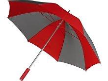 Зонт-трость «Форсайт»(арт. 907531), фото 3