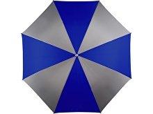 Зонт-трость «Форсайт» (арт. 907542)