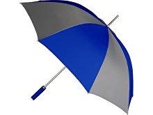 Зонт-трость «Форсайт»(арт. 907542), фото 2
