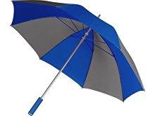 Зонт-трость «Форсайт»(арт. 907542), фото 3