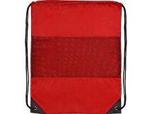 Рюкзак-мешок «Вспомогательный»(арт. 930131), фото 2
