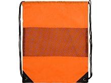 Рюкзак-мешок «Вспомогательный»(арт. 930138), фото 2