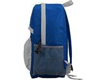 Рюкзак «Универсальный»(арт. 930142), фото 6