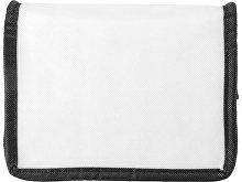 Сумка-холодильник «Альбертина»(арт. 933906), фото 4