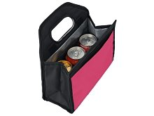 Сумка-холодильник «Морозко»(арт. 935908), фото 2